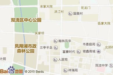 星宸皇家金煦酒店環球海鮮.燒烤自助餐廳地圖