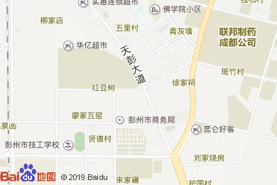 上舍禅意酒店地图
