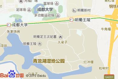 万利多大酒店·婚宴(成洛路店)地图