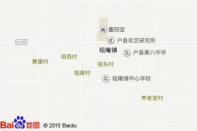 旅社飯店地圖