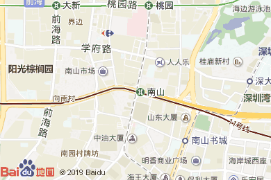 枫叶时尚酒店宴会厅地图