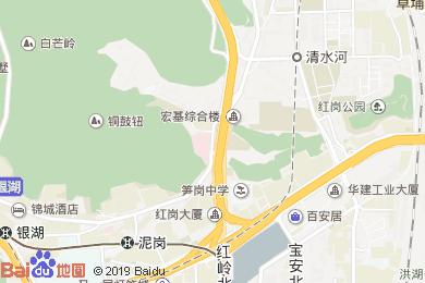 365酒店私房菜地图