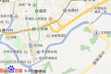 助餐戴斯酒店自(火車站店)地圖
