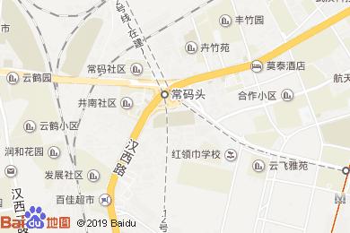 味源酒店餐廳地圖