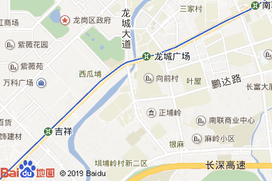 凯美城假日酒店西餐地图