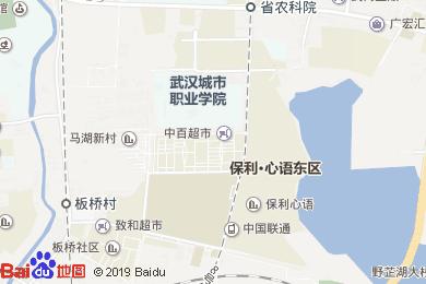 紫緣酒店雪茄吧地圖