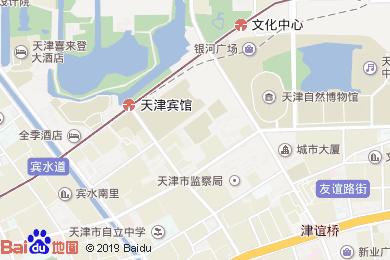 烧鸽子世纪烧烤炭火烤羊腿(宾馆南道店)地图