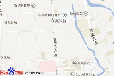蓝钻国际城堡酒店餐厅地图