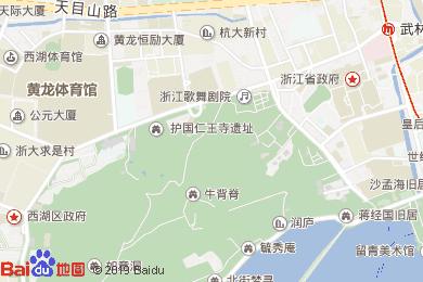天倫精品酒店·十八屆湖蟹節(曙光店)地圖