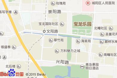 鼎鑫源大酒店宴會廳地圖