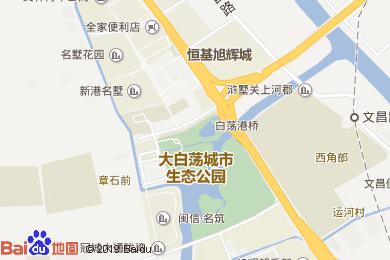 蘇州高新華美達酒店新咖啡西餐廳地圖