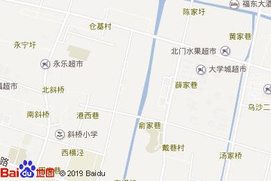 沙洲湖酒店自助餐廳地圖
