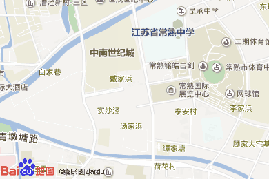 中江广场皇冠假日酒店咖啡廊地图